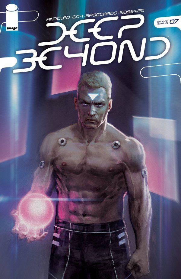 eyJidWNrZXQiOiJnb2NvbGxlY3QuaW1hZ2VzLnB1YiIsImtleSI6ImJhZDU2ZDk3LTA0NjktNDQwZi04NDUxLTA1ZmY3ZGY0MjNlZC5qcGciLCJlZGl0cyI6W119 ComicList: Image Comics New Releases for 08/11/2021