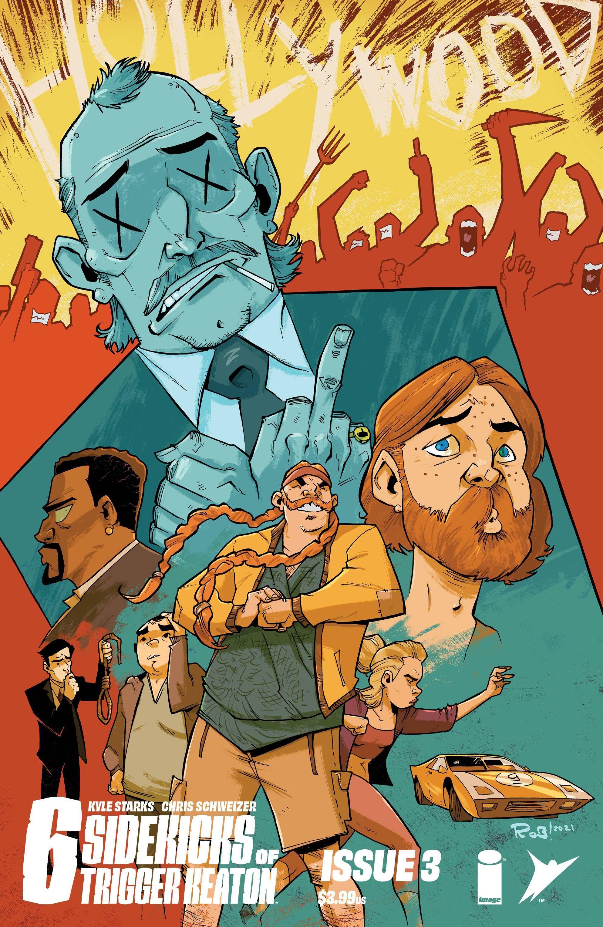 eyJidWNrZXQiOiJnb2NvbGxlY3QuaW1hZ2VzLnB1YiIsImtleSI6ImJiYzA3YzQ0LWJkZjktNGQyNy04ZTk3LTgyZGQ5MzI5MzM2Yy5qcGciLCJlZGl0cyI6W119 ComicList: Image Comics New Releases for 08/11/2021
