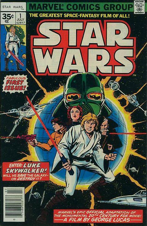 eyJidWNrZXQiOiJnb2NvbGxlY3QuaW1hZ2VzLnB1YiIsImtleSI6ImM2ZjA1YzhiLTZiOWMtNGRmZC05NjE4LThjOGRiNWE4YjQxMC5qcGciLCJlZGl0cyI6W119 May the Force be with You... Star Wars #1
