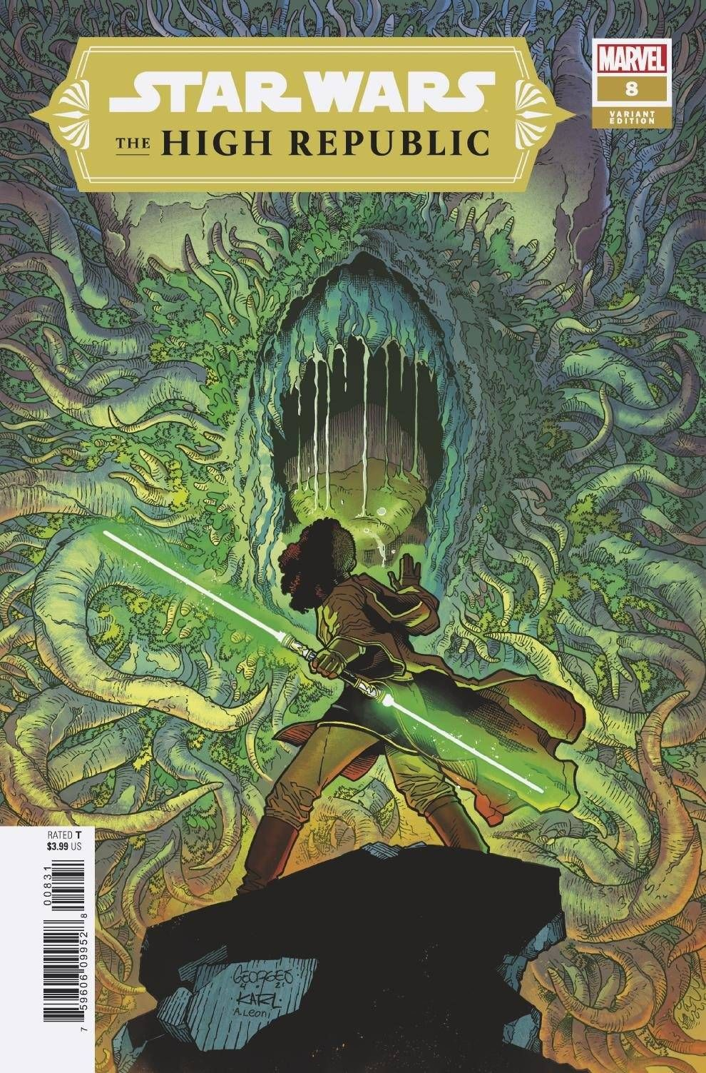 eyJidWNrZXQiOiJnb2NvbGxlY3QuaW1hZ2VzLnB1YiIsImtleSI6ImM5NjYxYmMyLTA2MGItNGQxNS1hOTcxLThlZjkxMGZhYmJiNC5qcGciLCJlZGl0cyI6W119 ComicList: Marvel Comics New Releases for 08/11/2021