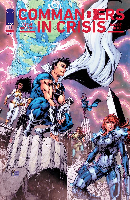 eyJidWNrZXQiOiJnb2NvbGxlY3QuaW1hZ2VzLnB1YiIsImtleSI6ImNlMjdkNmJkLWU3YWItNDk1OS05MTA0LWEwODBjYmIzZTExMC5qcGciLCJlZGl0cyI6W119 ComicList: Image Comics New Releases for 08/04/2021