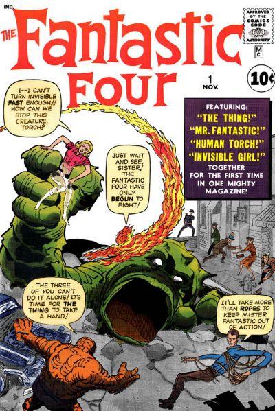 eyJidWNrZXQiOiJnb2NvbGxlY3QuaW1hZ2VzLnB1YiIsImtleSI6ImNlNGQ0Y2U4LTE2MzItNDA0Yi04OWE4LTA4MDVjZjA3ZDhjZS5qcGciLCJlZGl0cyI6W119 Fantastic Four #126: Collecting Retold Origins
