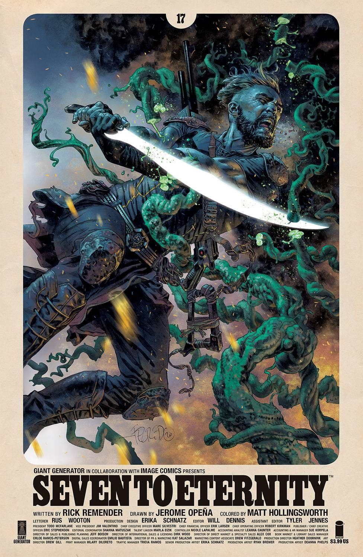 eyJidWNrZXQiOiJnb2NvbGxlY3QuaW1hZ2VzLnB1YiIsImtleSI6ImNmN2UzMTY5LWU4ODUtNGU3NS1hMzM4LTYyODc0YzljMmU4NS5qcGciLCJlZGl0cyI6W119 ComicList: Image Comics New Releases for 08/04/2021