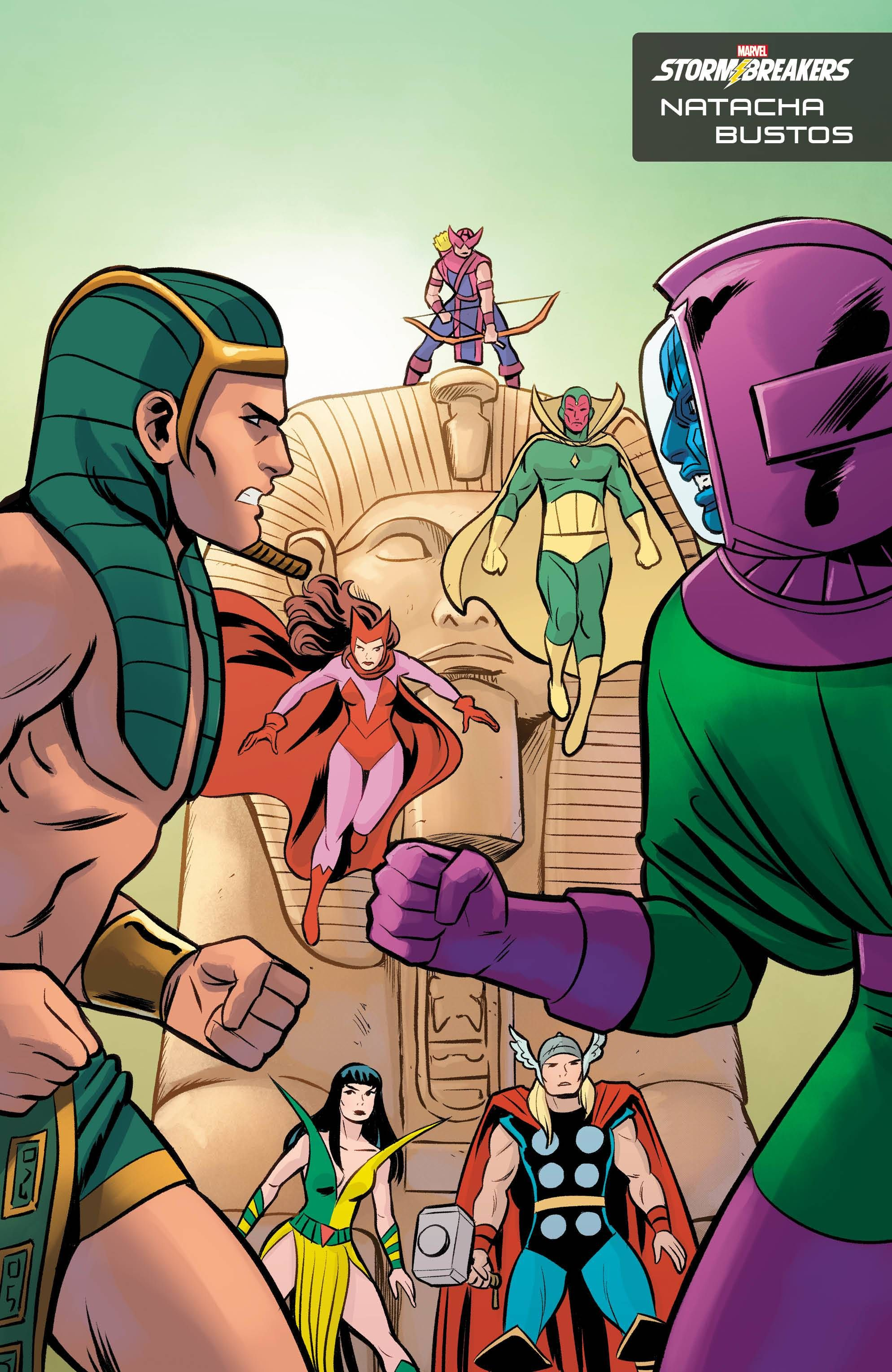 eyJidWNrZXQiOiJnb2NvbGxlY3QuaW1hZ2VzLnB1YiIsImtleSI6ImNmYjYyYjUxLWQ3NmMtNDI1Ny05NjY5LTIzOWRmNThiYjM1NC5qcGciLCJlZGl0cyI6W119 ComicList: Marvel Comics New Releases for 08/18/2021