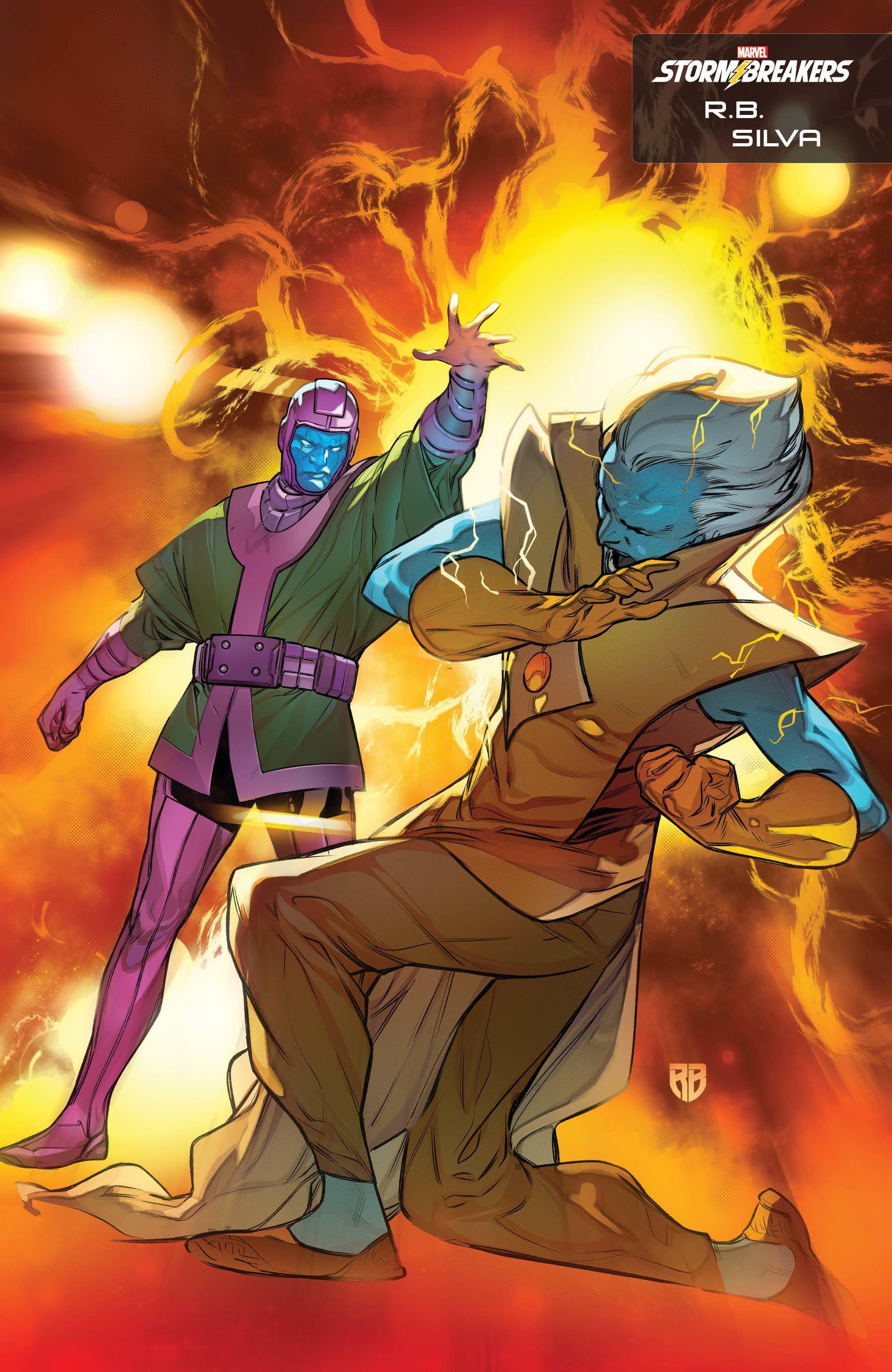 eyJidWNrZXQiOiJnb2NvbGxlY3QuaW1hZ2VzLnB1YiIsImtleSI6ImQwYjk1NzJiLWVkZjEtNDAyMS1iY2E0LWM0NjlmN2FlODAwZS5qcGciLCJlZGl0cyI6W119 ComicList: Marvel Comics New Releases for 08/18/2021