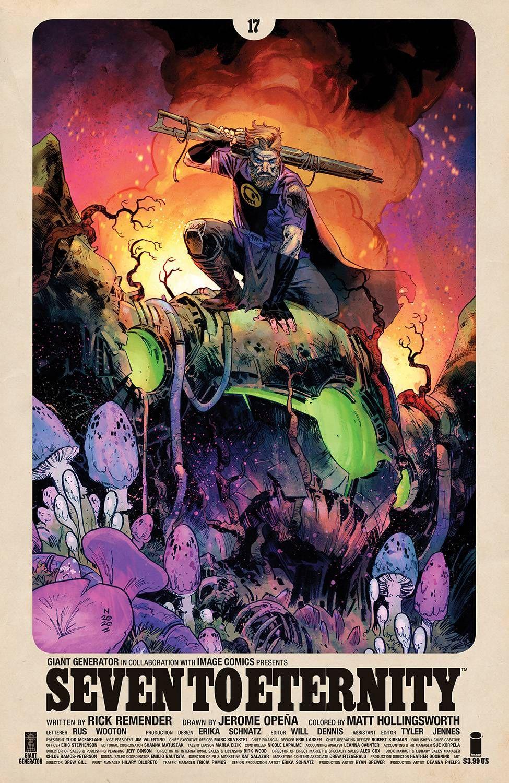 eyJidWNrZXQiOiJnb2NvbGxlY3QuaW1hZ2VzLnB1YiIsImtleSI6ImQyNzJmZWYxLWVmYzEtNDQwMy1hYmQzLTQyNWRhMjdjODIyMC5qcGciLCJlZGl0cyI6W119 ComicList: Image Comics New Releases for 08/04/2021