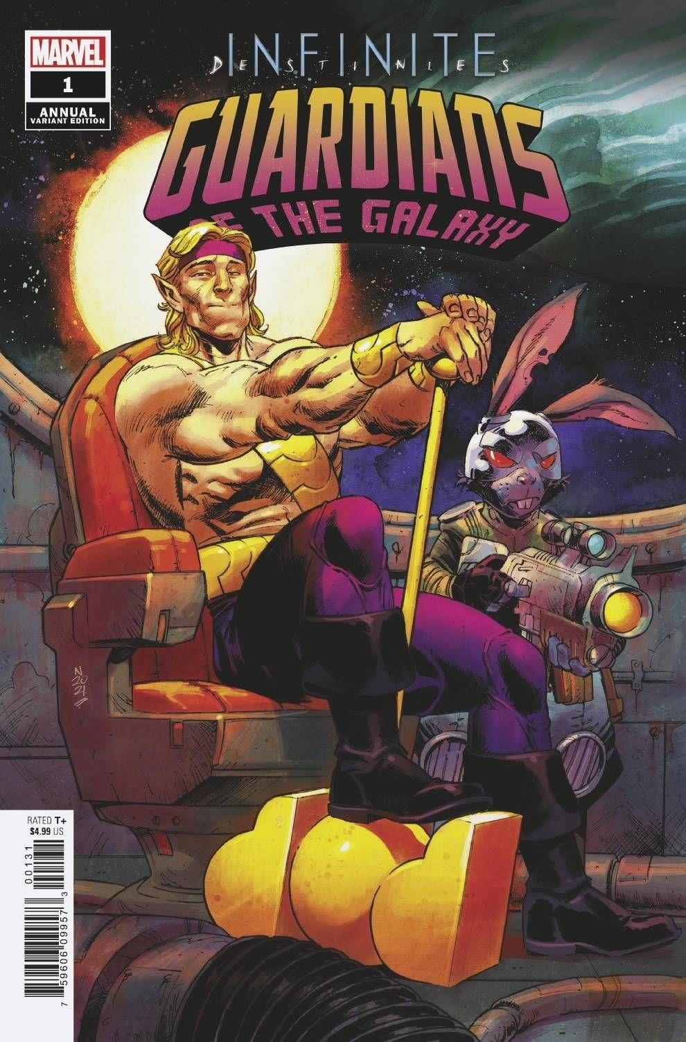 eyJidWNrZXQiOiJnb2NvbGxlY3QuaW1hZ2VzLnB1YiIsImtleSI6ImRjZTdiMDZmLWNhNmQtNDg4NS1hZThmLWU2NTRiZTgxNjE2My5qcGciLCJlZGl0cyI6W119 ComicList: Marvel Comics New Releases for 08/04/2021