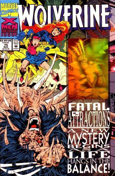 eyJidWNrZXQiOiJnb2NvbGxlY3QuaW1hZ2VzLnB1YiIsImtleSI6ImRlNDY2YzgzLTU4ZjItNGMxZC05MzcwLWFlN2E3MTMxNWQ2MS5qcGciLCJlZGl0cyI6W119 The Holo-Hunt for an Error in Wolverine #75