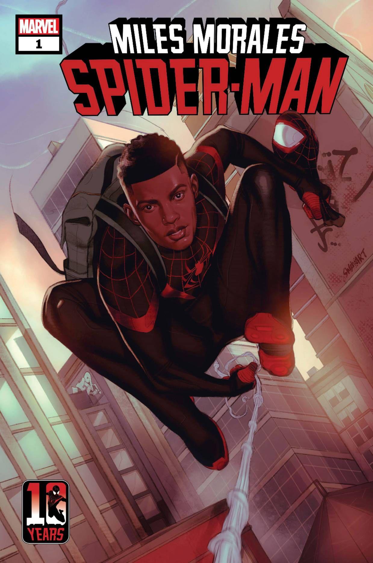 eyJidWNrZXQiOiJnb2NvbGxlY3QuaW1hZ2VzLnB1YiIsImtleSI6ImRmNjZmYWJhLTA2M2ItNGJjYS1hMDVhLWJhOTE3ZDkxNzE2MS5qcGciLCJlZGl0cyI6W119 ComicList: Marvel Comics New Releases for 08/04/2021