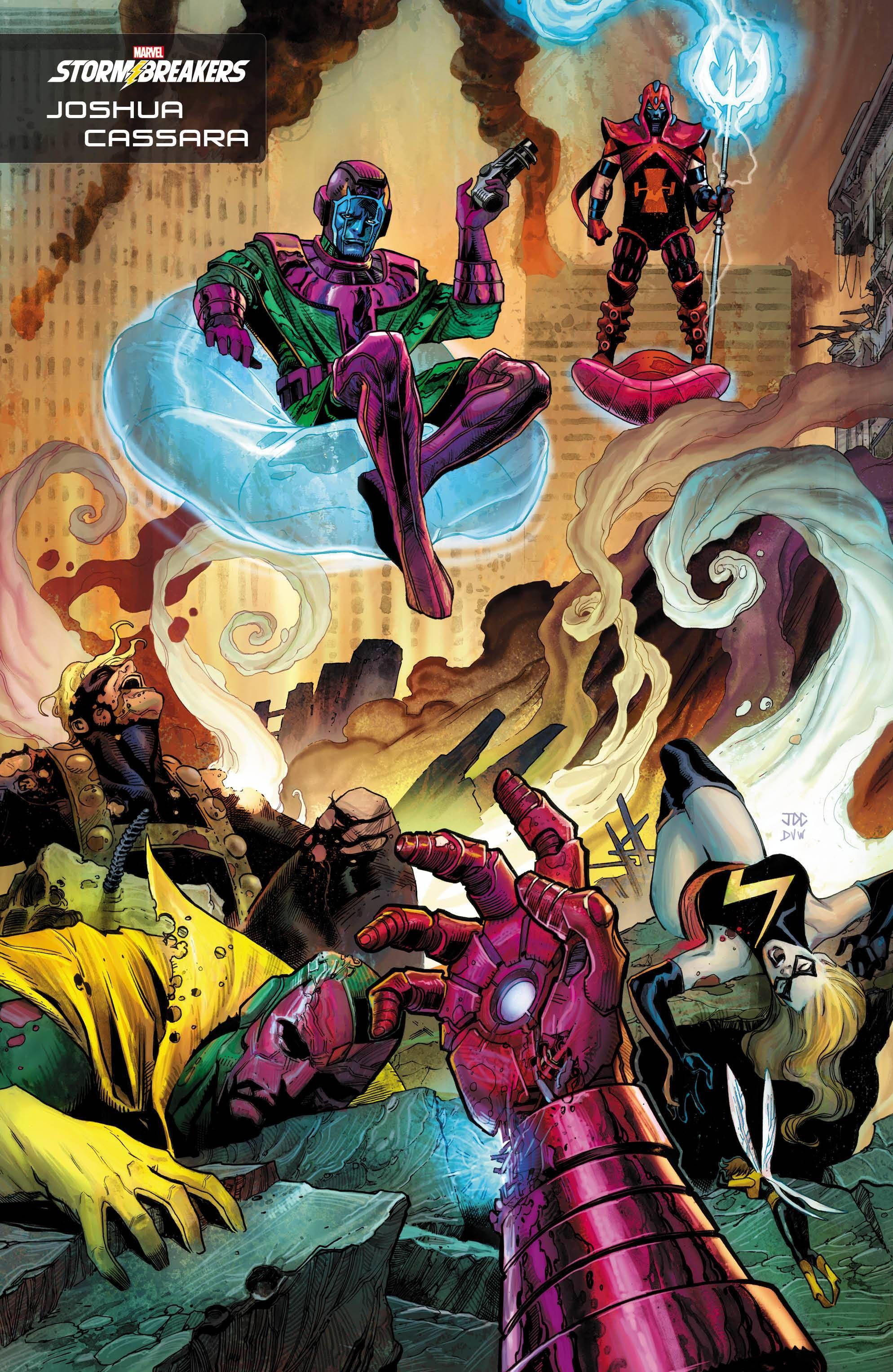eyJidWNrZXQiOiJnb2NvbGxlY3QuaW1hZ2VzLnB1YiIsImtleSI6ImU2YTQxMzRlLTYwNTItNDk4OS1hZjViLTRiNTRjMmNjNzZjMi5qcGciLCJlZGl0cyI6W119 ComicList: Marvel Comics New Releases for 08/18/2021