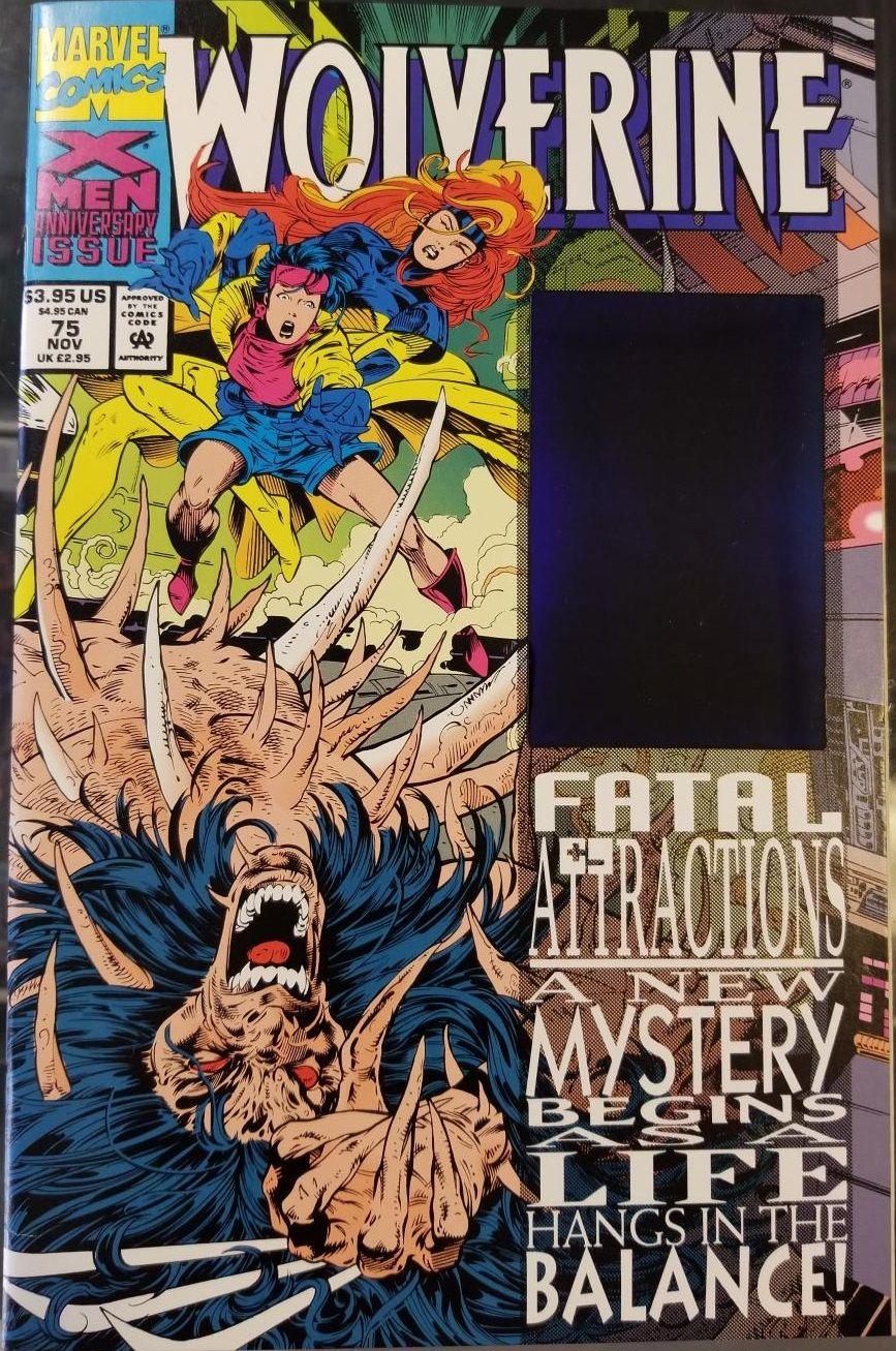 eyJidWNrZXQiOiJnb2NvbGxlY3QuaW1hZ2VzLnB1YiIsImtleSI6ImU2ZDlkYTFjLTY2YzktNDdkMS1iOWYxLThhOWZjNzRiODUwZS5qcGciLCJlZGl0cyI6W119 The Holo-Hunt for an Error in Wolverine #75