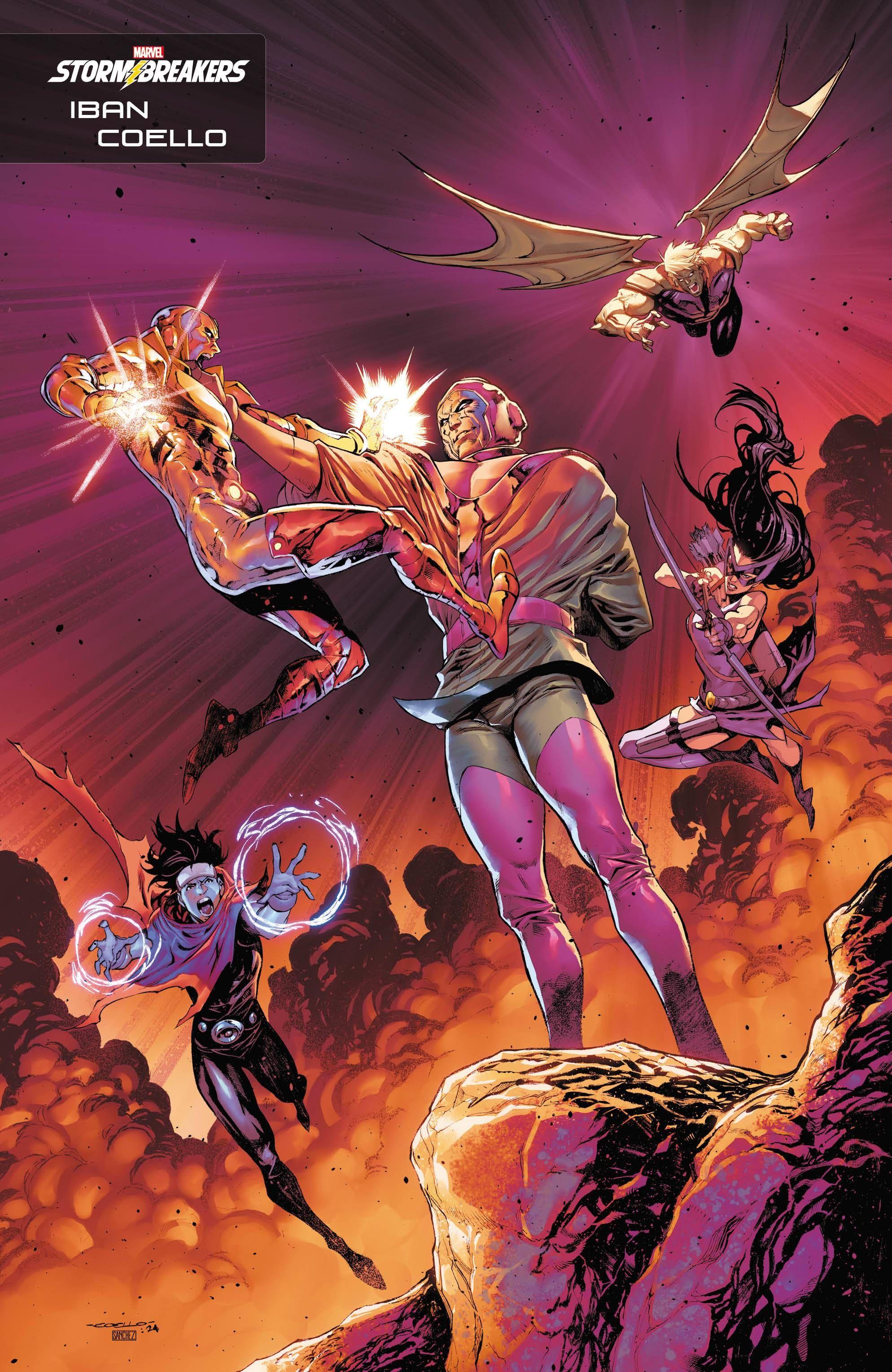eyJidWNrZXQiOiJnb2NvbGxlY3QuaW1hZ2VzLnB1YiIsImtleSI6ImVhMTVmZWFhLTlmNTQtNGUwZC1hMTA4LWMxZjJhNzdiOGJjMi5qcGciLCJlZGl0cyI6W119 ComicList: Marvel Comics New Releases for 08/18/2021