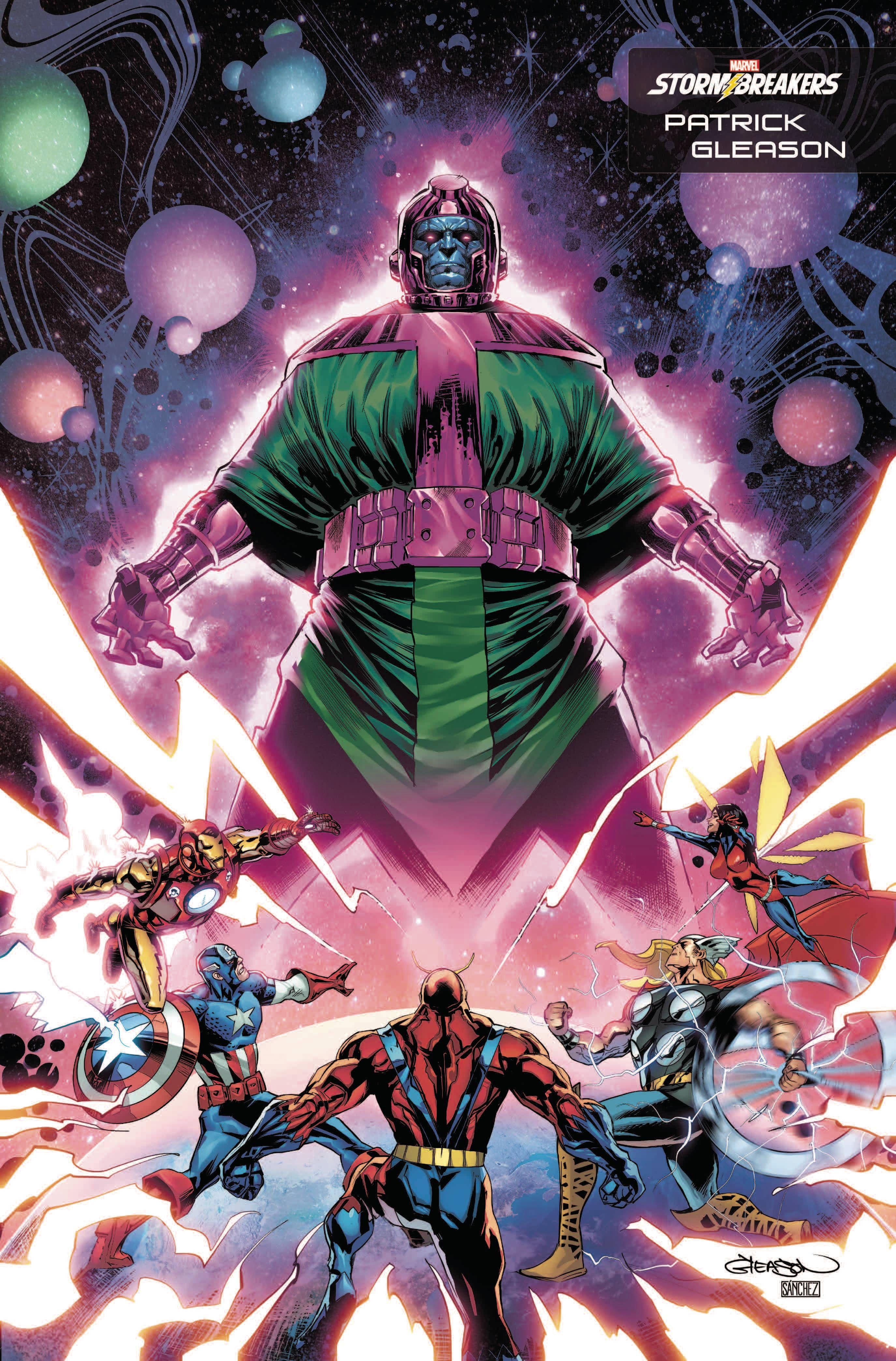 eyJidWNrZXQiOiJnb2NvbGxlY3QuaW1hZ2VzLnB1YiIsImtleSI6ImViMDk3ZDRlLWE1MjItNGM5Zi1hYzVjLWIyNWU4YmZjNWZhYi5qcGciLCJlZGl0cyI6W119 ComicList: Marvel Comics New Releases for 08/18/2021