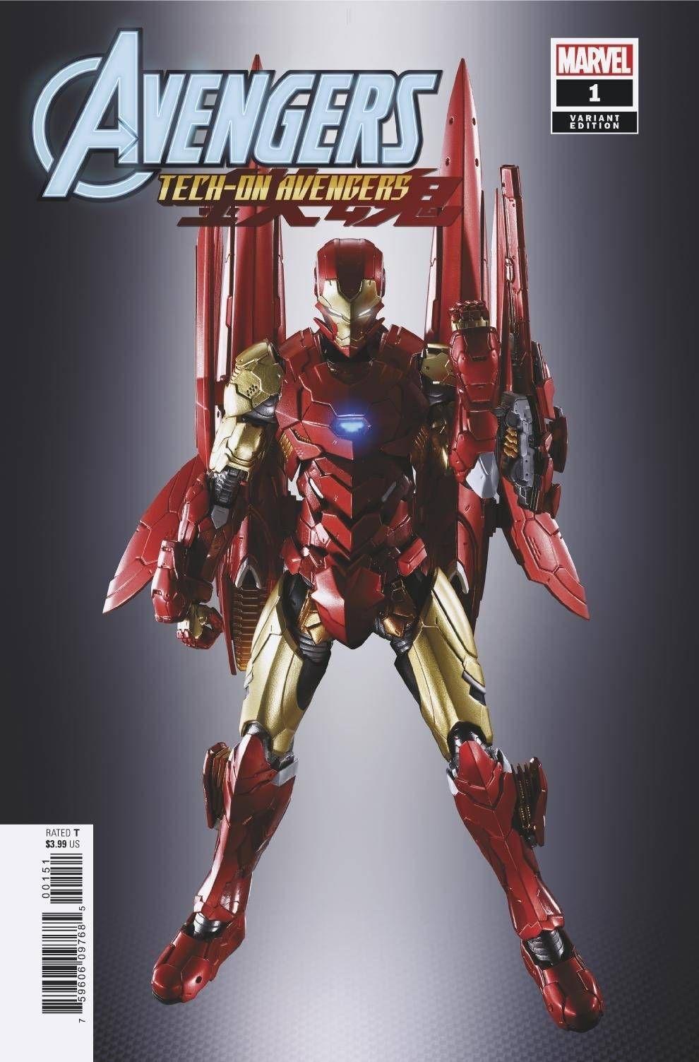 eyJidWNrZXQiOiJnb2NvbGxlY3QuaW1hZ2VzLnB1YiIsImtleSI6ImVjN2Q4YWIxLTZjMjctNDYxMS1iMTIyLTdmNjQ2NjEwZjM2Ni5qcGciLCJlZGl0cyI6W119 ComicList: Marvel Comics New Releases for 08/11/2021