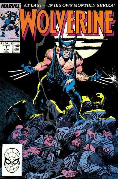 eyJidWNrZXQiOiJnb2NvbGxlY3QuaW1hZ2VzLnB1YiIsImtleSI6ImY0ODBhMTNlLTIwMTktNGU2OS05OTE4LWEzODY4MDBlZmNhNC5qcGciLCJlZGl0cyI6W119 Copper Age Top 100 Purge: Aliens #1 & Wolverine #1