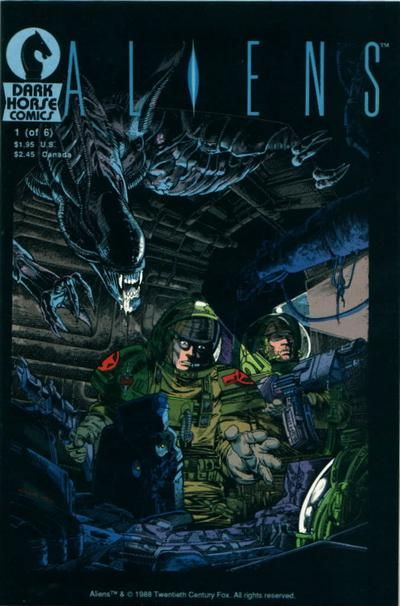eyJidWNrZXQiOiJnb2NvbGxlY3QuaW1hZ2VzLnB1YiIsImtleSI6ImY1YWMyM2I0LTEzNzEtNDIxZS1hMGQwLWFmN2M1YTQ3YTdiYy5qcGciLCJlZGl0cyI6W119 Copper Age Top 100 Purge: Aliens #1 & Wolverine #1
