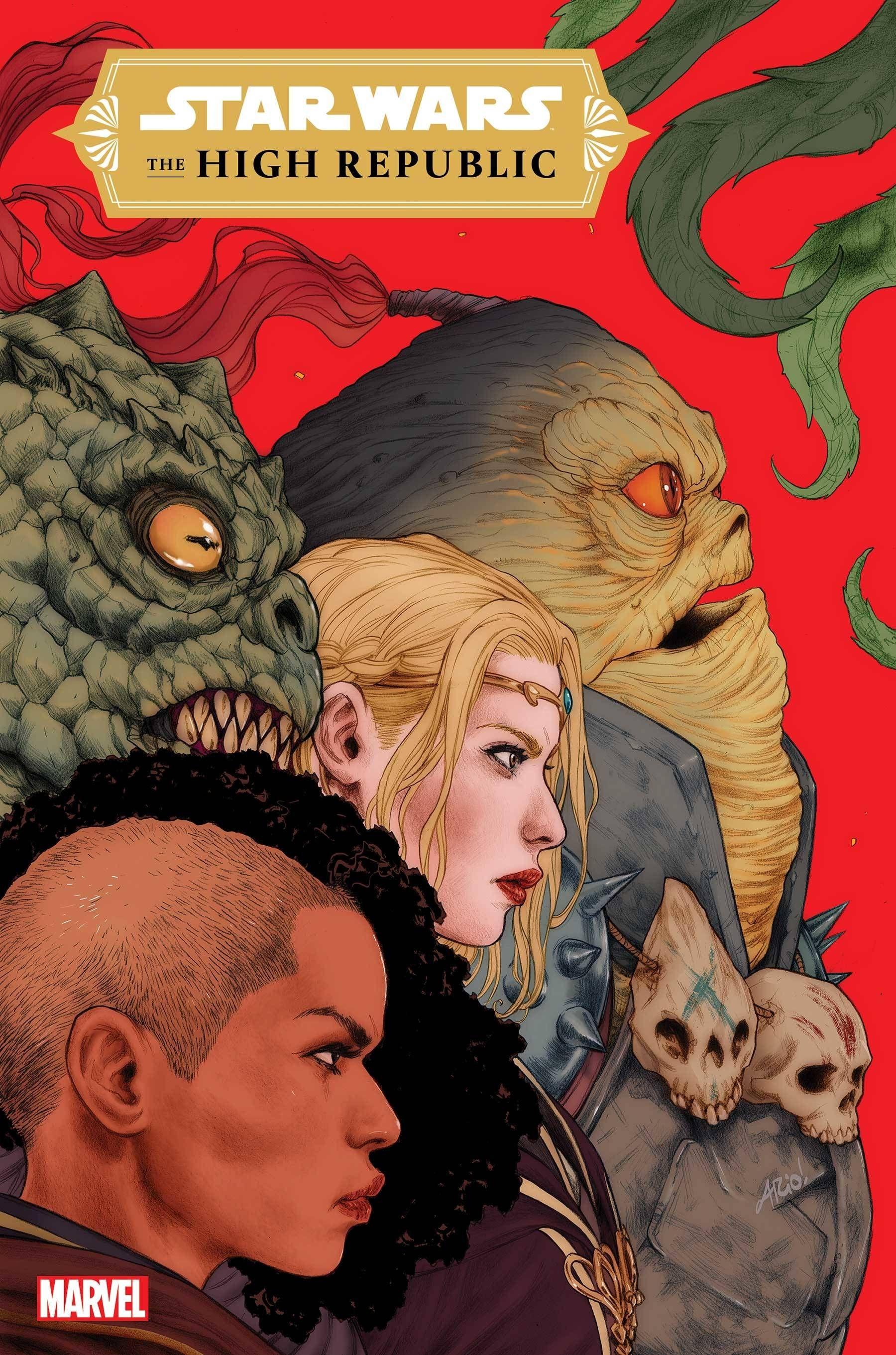 eyJidWNrZXQiOiJnb2NvbGxlY3QuaW1hZ2VzLnB1YiIsImtleSI6ImY3ZDA0MjMxLTY5ZWUtNDQyYi04Y2ViLTBjYzk4YTg3ODY1OC5qcGciLCJlZGl0cyI6W119 ComicList: Marvel Comics New Releases for 08/11/2021