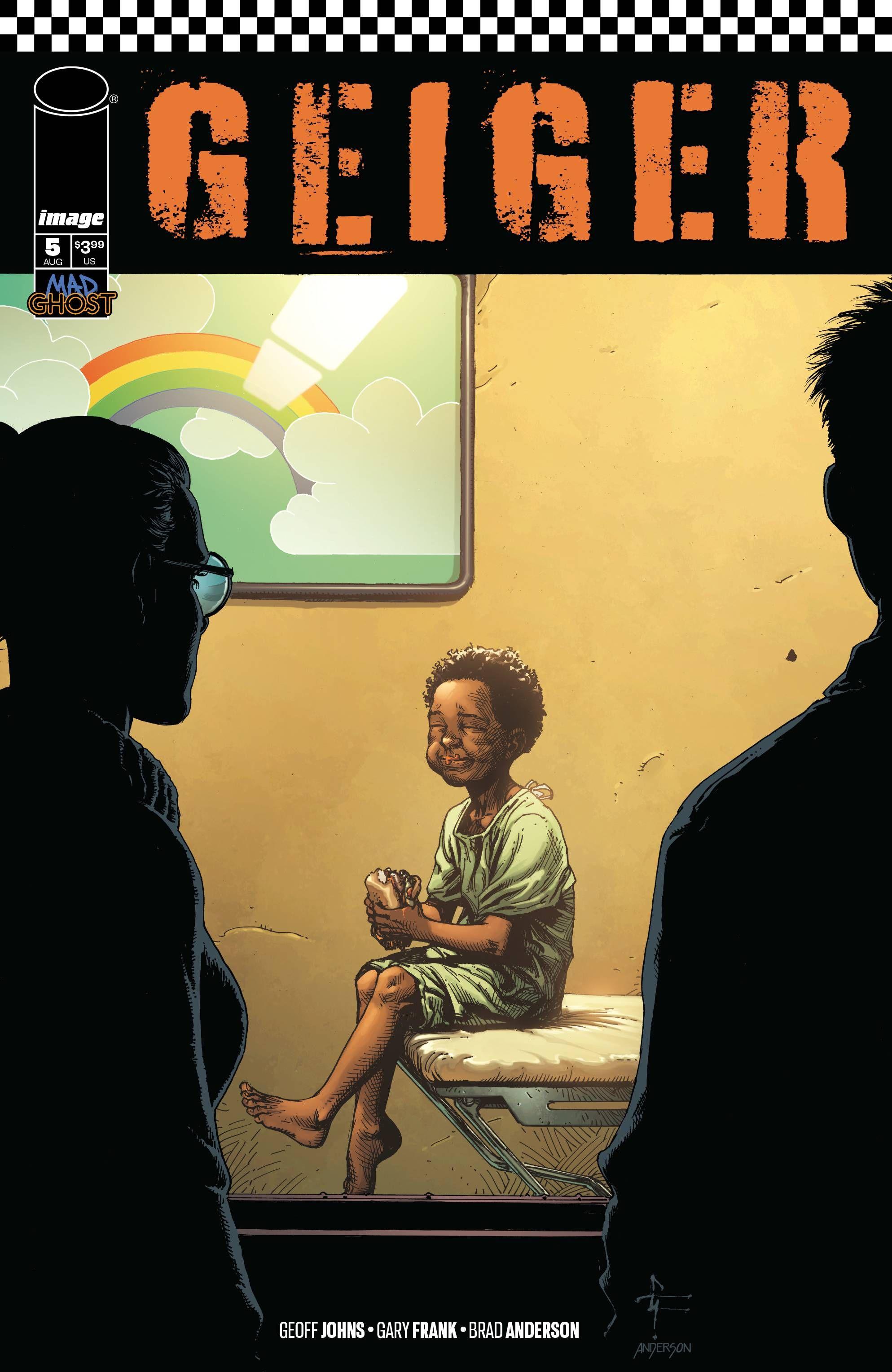eyJidWNrZXQiOiJnb2NvbGxlY3QuaW1hZ2VzLnB1YiIsImtleSI6ImYyYTdjNzcyLTg1OTYtNDUyZC04MjkwLTAwMzJjNWRhOTU5MS5qcGciLCJlZGl0cyI6W119 ComicList: Image Comics New Releases for 08/04/2021