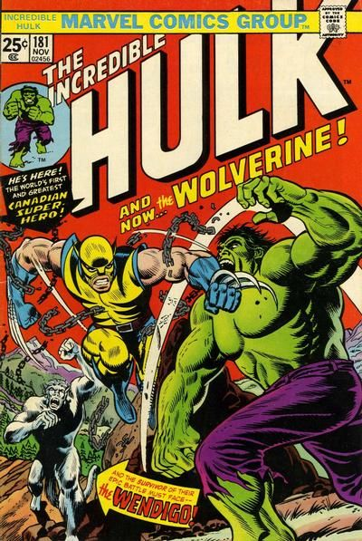 eyJidWNrZXQiOiJnb2NvbGxlY3QuaW1hZ2VzLnB1YiIsImtleSI6ImYzZWY4MjYwLWRiMmYtNDRlOS04MzZmLTg2N2ZiY2I1MzE4MS5qcGciLCJlZGl0cyI6W119 Blogger Dome: ASM #129 vs. Incredible Hulk #181